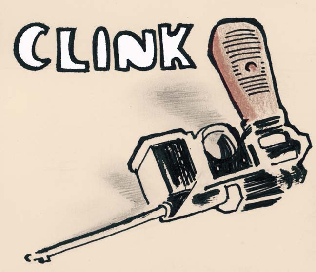 09.CLINK