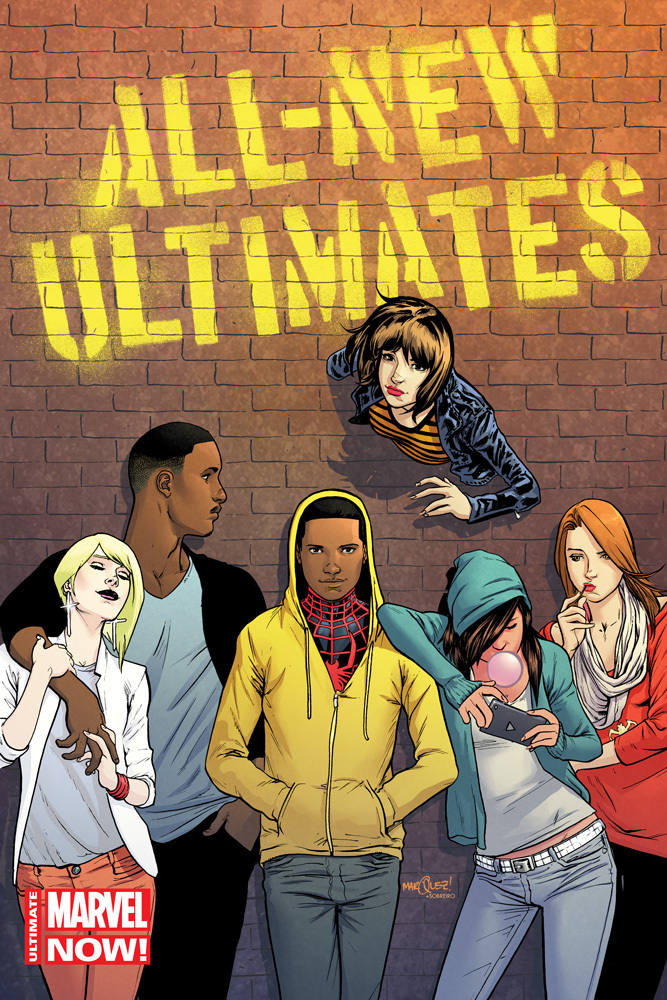 all_new_ultimates_1_mlskql