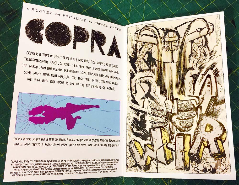 COPRA.14.Etsy.B