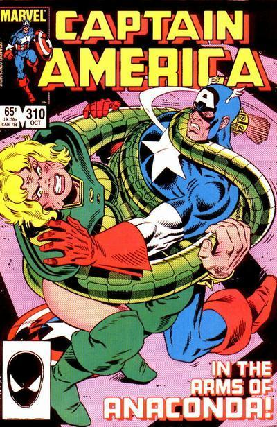 Captain_America_Vol_1_310