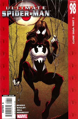 Ultimate_SpiderMan_98_cover