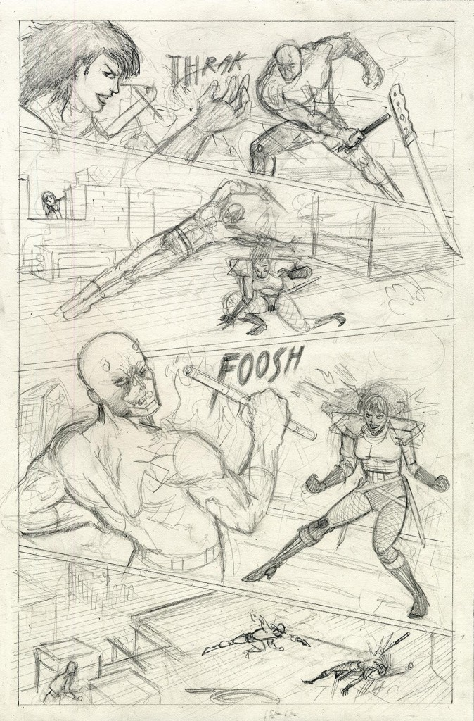 DD pencil pg 4 FIFFE
