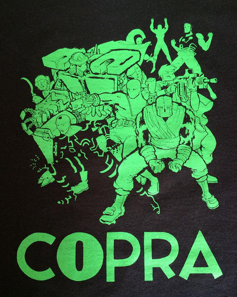 new-copra-shirt-c